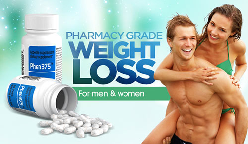Fastest Way To Lose Weight For Women